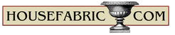 HouseFabric Logo