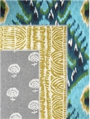 $12.95 yd - Robert Allen Fabric