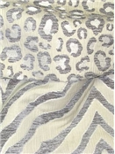 Animal Print Fabric - Discount Online Store