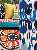 Fabric Store Discount Fabric By The Yard Housefabric Com