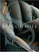 Beacon Hill Color Books