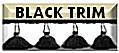 Black Trims