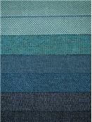 Blue Upholstery Fabrics