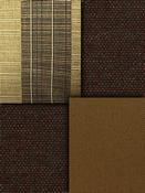 Brown Sunbrella Fabric