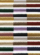 Curtain Upholstery Trim Housefabric Com