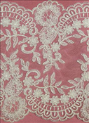 Alencon Lace Trims