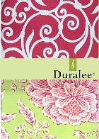 Duralee Outdoor fabric