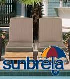 Sunbrella Outdoor Remnants