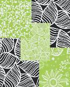 Housefabrics Outdoor Fabric