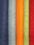 Solids & Textures Outdoor Fabric