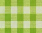 Anatol's Plaid Fabric
