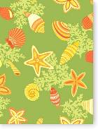 Outdoor Susan Sargent Fabric