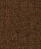 Barrow Brown Fabric