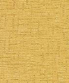 Barrow Butter Yellow Fabric