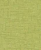 Barrow Green Fabric