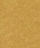 Barrow Gold Fabric