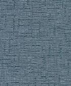 Barrow Blue Fabric