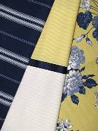 Nautica Select Fabric
