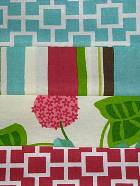 $ 9.95 yd Robert Allen Fabric