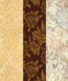 Barrow New Damask 2