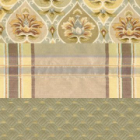 Seamist Natural Fabric