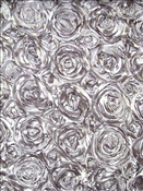 Decorative Party Fabric