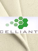 Celliant Healing Energy Performance Fabric