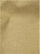Chenille Fabric and Linen Texture Fabric