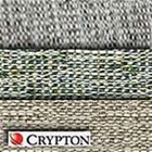 Crypton home fabric by the yard