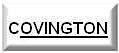 Covington fabric