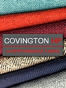 Covington HP Performance Fabric