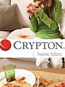 Crypton Upholstery Performance Fabric