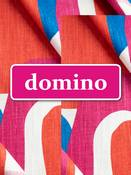 Domino Fabric Collection