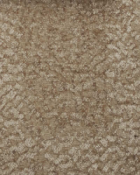 Outback Beige 71069-8