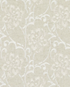 Song Natural/Beige 73034-80