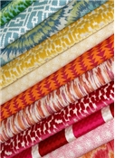 Duralee Fabric Collection