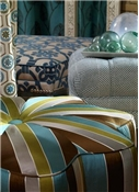 Highland Court Fabric Collection