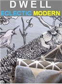 Dwell Eclectic Modern