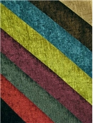 Discount Chenille Fabric $8.95 yd