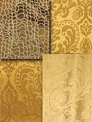 Damask Upholstery Fabric Housefabric Com