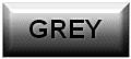 Grey fabrics, Silver fabric, Pewter fabric - for drapery and furniture upholstery