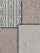 Grey Sunbrella Fabric