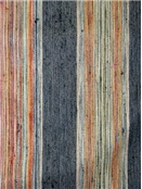 Stripe P. Kaufmann Fabric