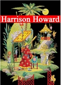 Harrison Howard Fabric
