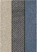 Herringbone Fabric by the yard