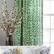 Discount Decorator Fabric Drapery Fabric Upholstery Fabric