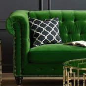 Housefabric Com Discount Decorator Upholstery Fabric And Drapery