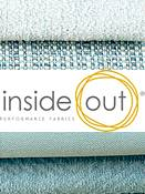 Inside Out Performance Fabric