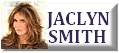 Jaclyn Smith fabric