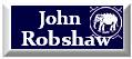 John Robshaw Fabric Collection